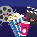 Les-yveslines-font-leur-cinema